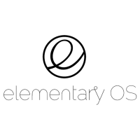 Elementary OS 0.4 Loki 32/64 bit Bootable DVD / Install Disc