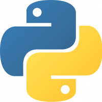 Python 3.8.3 Software For Programming