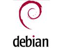 Buy Debian Linux DVD online - Debian Store online