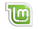 Buy Linux Mint online in India - Linux Mint Store India
