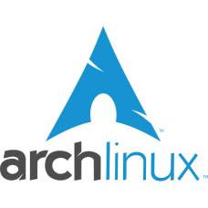 Arch Linux Latest Edition 32/64 bit Bootable DVD / Install Disc